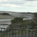 Ostan Loch Altan Restaurant-bild