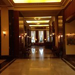 Photo of Hotel International Prague