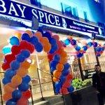 Bay Spice Foto