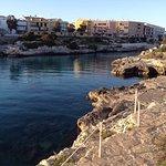 Cala Bona & Mar Blava Hotels Foto
