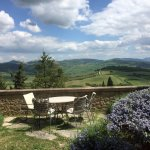 Photo of Piccolo Hotel La Valle Pienza