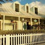 Foto de Grand Turk Inn