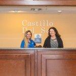 Foto de Best Western Castillo Del Sol