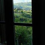Photo of Agriturismo Fonte Martino
