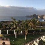 Foto de Hotel &Spa Cordial Roca Negra