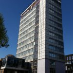 Photo of Premier Inn London Hammersmith Hotel