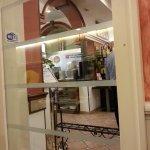 Photo of Ristorante Pizzeria Bella Napoli