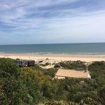 Foto de Praia Verde Boutique Hotel