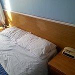 Photo of Surtees Hotel