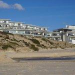Photo of The Beachfront Apartments