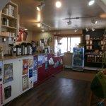 Foto de Cimarron Coffee & Books