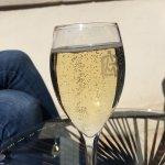 Photo of Champagne Andre Bergere