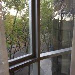 Photo de Regency Way Montevideo Hotel