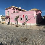 Photo of Casa Viana Guesthouse