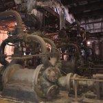 Photo of Museo de la Revolucion Industrial