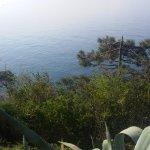 Photo of La Francesca