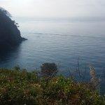 Photo de La Francesca
