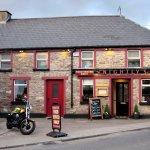 Knightlys Bar Castlemaine