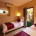 Foto di Lagoon Villa Apartments