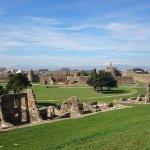 Photo de Roses Citadel