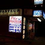 صورة فوتوغرافية لـ Pho Pasteur Restaurant