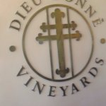 Photo of Dieu Donne