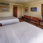 Foto de Hotel Biltmore