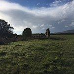 Sheep's Head Peninsula Foto