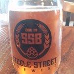 Steele Street Brewing