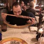 Photo of Pizzeria Ristorante La Botte