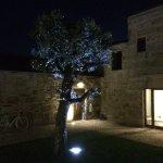 Photo de Casa Valxisto - Country House