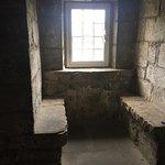 Scotstarvit Tower-bild