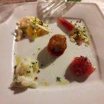 Photo de La Taverna dell' Etna