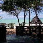 Photo of Pongwe Beach Hotel