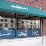Lou Malnati's, Evanston