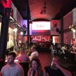 Photo of Bolivar Restaurant Bar Lounge