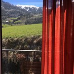 Photo de Hotel Obaga Blanca