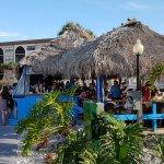Photo of Dolphin Tiki Bar & Grill