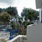 Photo of Kamari Star Hotel