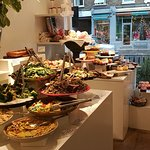 Photo of Ottolenghi - Notting Hill