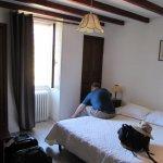 Photo de Hostellerie Le Fenelon