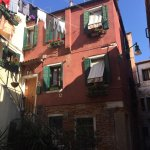 Photo of Veneziacentopercento Rooms & Apartments