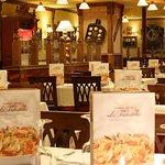 Pizzeria Tarantella