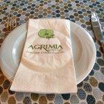 Photo of Ta Agrimia
