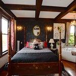 Photo de Marketa's Bed and Breakfast