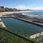 Pool - The Waters Edge Photo