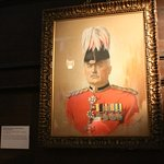 Warwickshire Fusiliers Museum