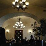 Photo of Rio Grande Restaurant, Night Bar, Cafe