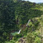 Varirata National Park