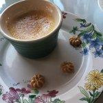 Photo de The Secret Garden Cafe